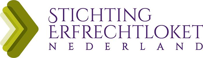 Stichting Erfrechtloket Nederland